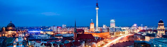Esperamos que estas razones para aprender alemán en Berlín te hayan convencido