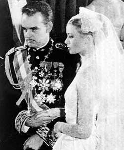 boda-de-grace-y-rainiero