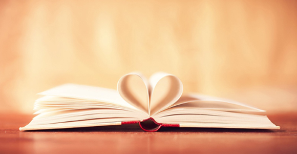 Uno de los mejores métodos para aprender este idioma es leyendo los mejores libros para aprender inglés