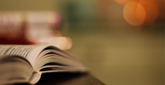 A continuación analizamos los que han sido los libros más vendidos del mundo