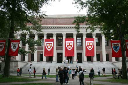 boston_harvard