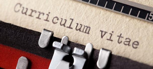 Para hacer un buen currículum en alemán es necesario prestar atención a los detalles