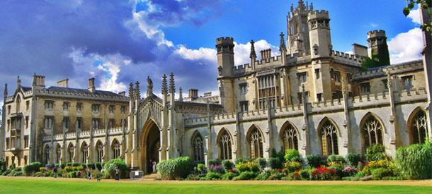 La actualización de los exámenes Cambridge al detalle