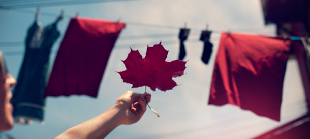 Con estas ayudas para aprender inglés en Toronto podrás disfrutar de unas agradables vacaciones didácticas
