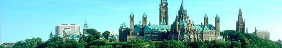 Los cursos de inglés de Canadá se caracterizan por su notable calidad