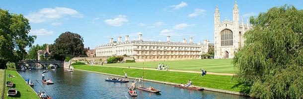 Varios de los exámenes Cambridge se han visto afectados por esta actualización