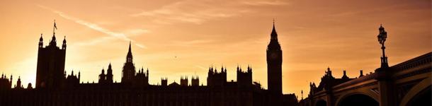 Reino Unido cuenta con muchas de las palabras del castellano utilizadas frecuentemente en el extranjero