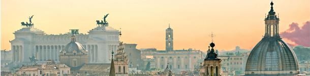 En Italia también se destilan muchas de las palabras más usadas del castellano en el extranjero