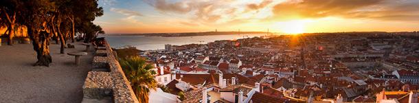 También Portugal cae en el empleo de palabras del castellano usadas habitualmente en el extranjero