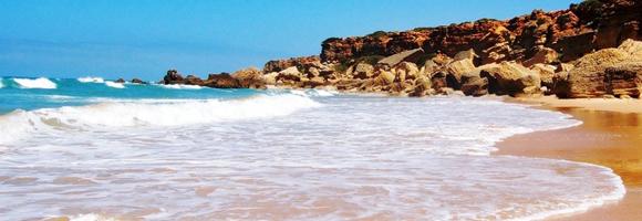 cadiz-beach