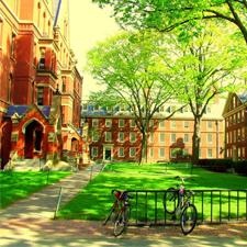 Cambridge se sitúa entre las 10 mejores ciudades del mundo para aprender inglés