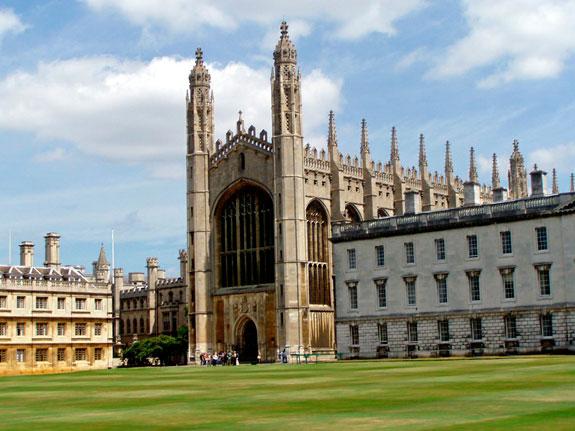 cambridge_university