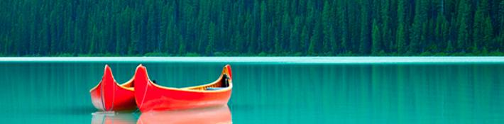 Canadá es uno de los mejores destinos para realizar un curso de inglés