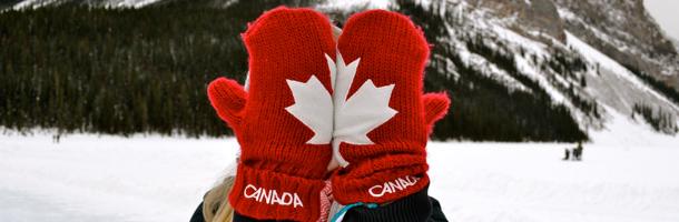 Las siguientes Becas internacionales de pregrado para estudiar en Canadá te darán la oportunidad de cursar tus estudios en el extranjero