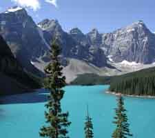 Canadá: cursos de ingles