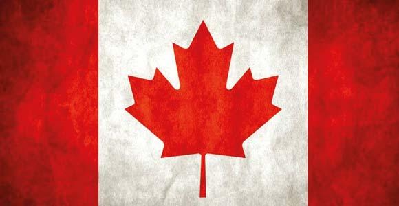 Estos motivos te convencerán de que aprender inglés en Canadá es una buena idea