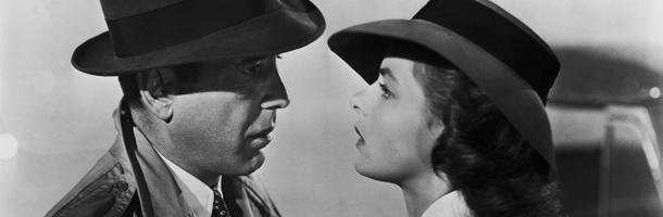 Atento a las mejores películas para aprender inglés y a los grandes clásicos que hay entre ellas