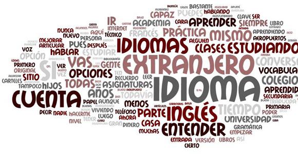 No sólo el inglés o alemán son difíciles de pronunciar, el castellano también guarda sus oscuros secretos, como estas palabras impronunciables