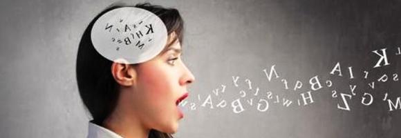 Estudiar nuevas lenguas y aprender idiomas mejora nuestra salud