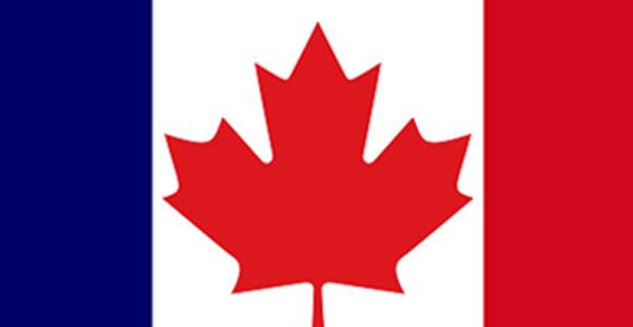 Las diferencias entre el francés de Canadá y de Francia no son siempre apreciables a primera vista