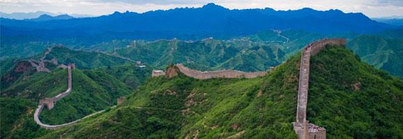 China es un país fantástico, y aprender chino te ayudará a disfrutarlo aún más