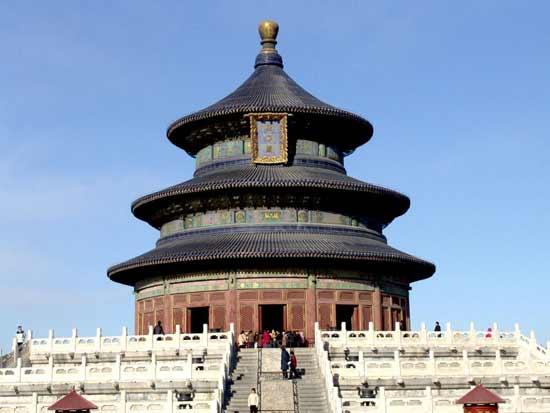 beijing_pagoda
