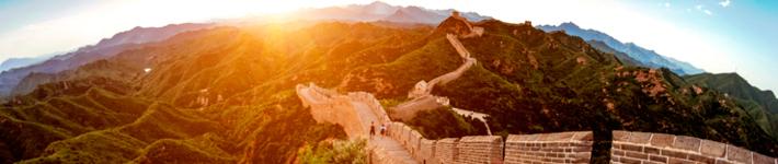 El futuro del idioma chino pinta muy bien