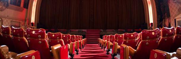 Las mejores películas para aprender francés; sólo en los mejores cines