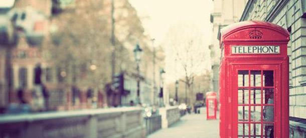 Toma nota de las ciudades más baratas de Reino Unido donde aprender inglés que recogemos en este listado