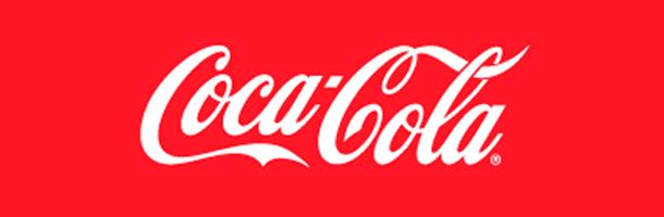Dentro de estos errores de traducción tenemos incluso a Coca Cola