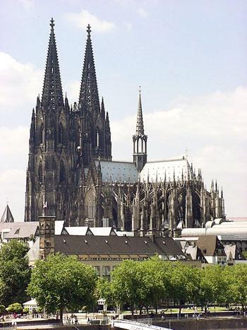 colonia_catedral