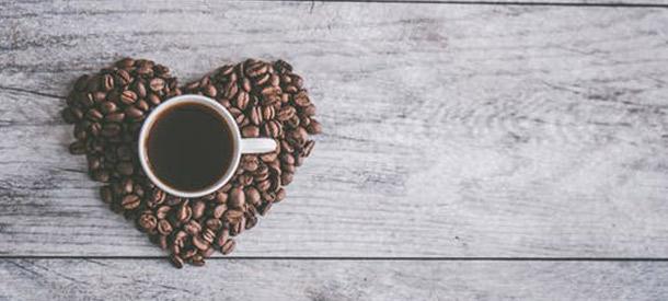 Averigua cómo pedir un café en 32 idiomas diferentes