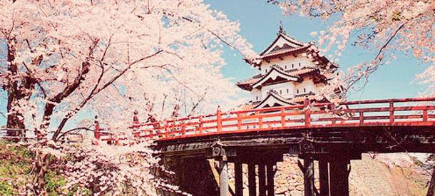 Toma nota de estos Consejos para aprender japonés desde el principio