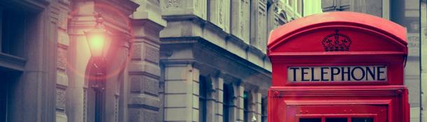 Aprender inglés y encontrar empleo en Londres al mismo tiempo es posible con las siguientes opciones