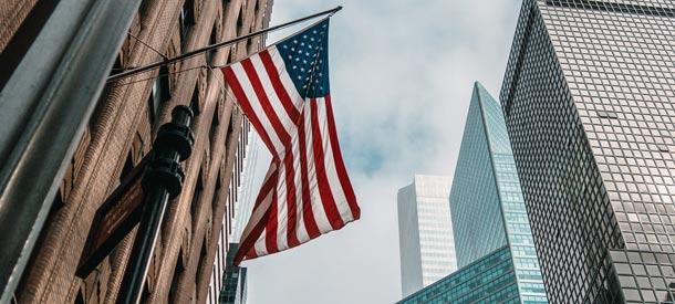 Una serie de curiosidades del inglés americano a tener en cuenta