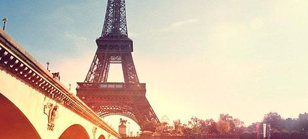 Atento a estas curiosidades sobre París y sus parisinos