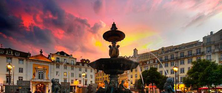 Una serie de curiosidades del portugués para que sepas más sobre esta lengua