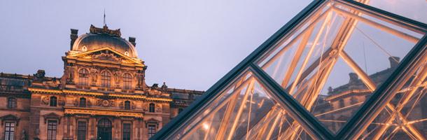 Si quieres dar con el mejor curso de francés en el extranjero has de tener en cuenta además otros factores