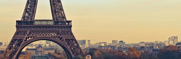Presta atención a todos los consejos sobre cómo escribir un currículum en francés