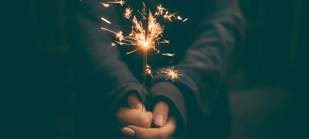 Cómo Desear Un Feliz Año Nuevo En 43 Idiomas