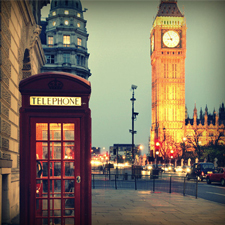 Reino Unido, dónde aprender inglés es una gran idea