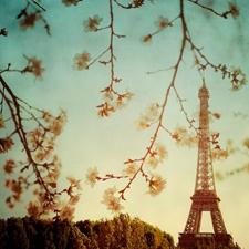 Francia ocupa la segunda posición entre los destinos que más gustan entre los Erasmus