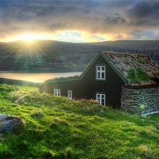 Irlanda, dónde aprender inglés es de lo mejor
