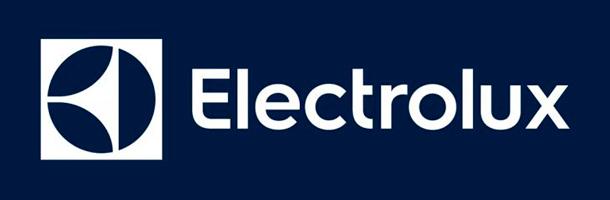 Dentro de los grandes errores de traducción se cuela Electrolux