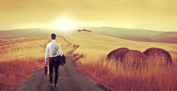 Si cumples estos consejos para conseguir trabajo lo tendrás mucho más fácil en la búsqueda de empleo