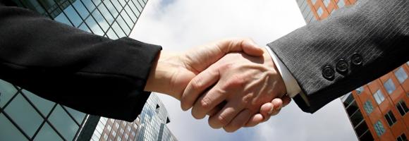 Estos 9 consejos te ayudarán a conseguir empleo