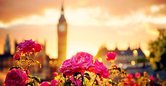 Realizar un curso de inglés en algunas de estas ciudades de UK es una gran idea