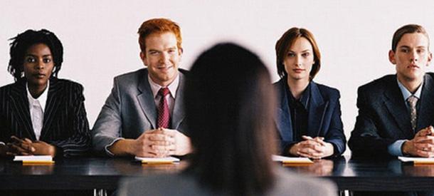 Para superar una entrevista en francés y conseguir el empleo sigue estos consejos