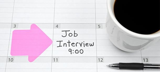 Cada vez son más las empresas que realizan una entrevista de trabajo en alemán