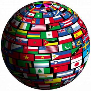 esfera_idiomas